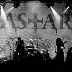 SUBWAY TO SALLY, DELAIN – Bastard-Tour, 29.12.2008, Pressenwerk, Bad Salzungen