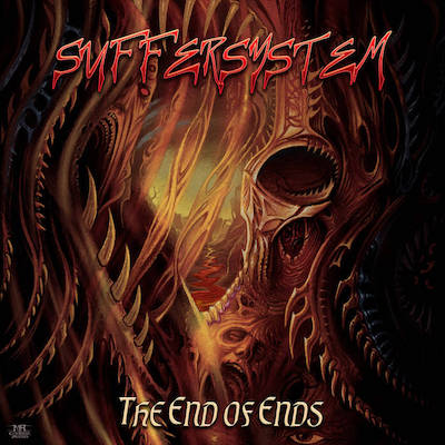 SUFFERSYSTEM: The End of Ends