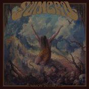 """SUMERU: Labeldeal mit WormHoleDeath für """"Summon Destroyer"""" Album"""