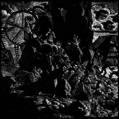 "SVARTMALM: streamen ""Svartmálm"" Album"