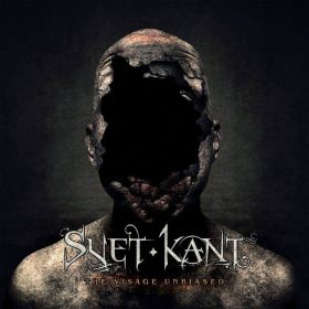"SVET KANT: Video-Clip vom ""The Visage Unbiased"" Album"