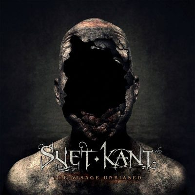 """SVET KANT: Video-Clip vom """"The Visage Unbiased"""" Album"""