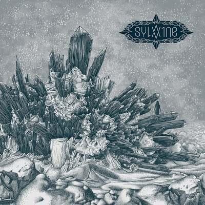 """SYLVAINE: Track vom """"Atoms Aligned, Coming Undone"""" Album"""