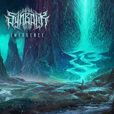 "SYMBOLIK: neues Technical / Melodic Death Metal Album ""Emergence"""