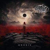 SAILLE: Gnosis