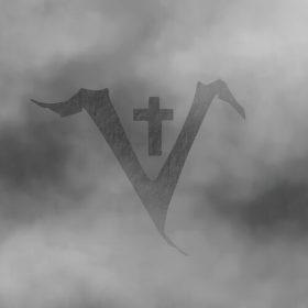 """SAINT VITUS: dritter Song vom neuen """"Saint Vitus""""-Album"""