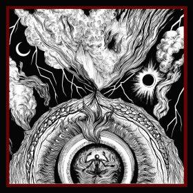 """SALIGIA: veröffentlichen in Kürze drittes Album """"Vesaevus"""""""