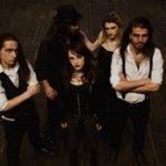 SANGUINE GLACIALIS: Track zur kommenden EP online