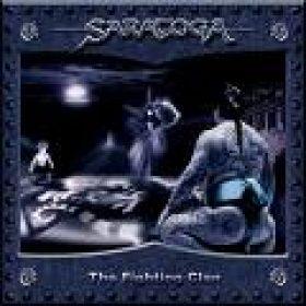 SARATOGA: The Fighting Clan