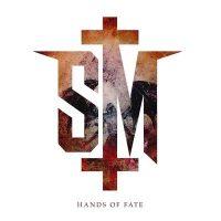 """SAVAGE MESSIAH: zweiter Song vom """"Hands of Fate""""-Album"""