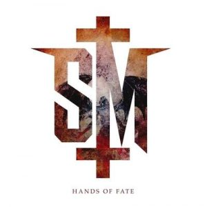 "SAVAGE MESSIAH: zweiter Song vom ""Hands of Fate""-Album"