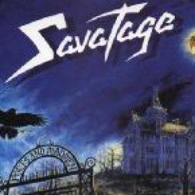 SAVATAGE: Poets And Madmen