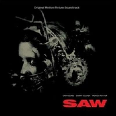 V.A.: Saw [OST]
