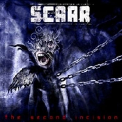 SCAAR: The Second Incision