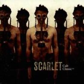 SCARLET: Cult Classic