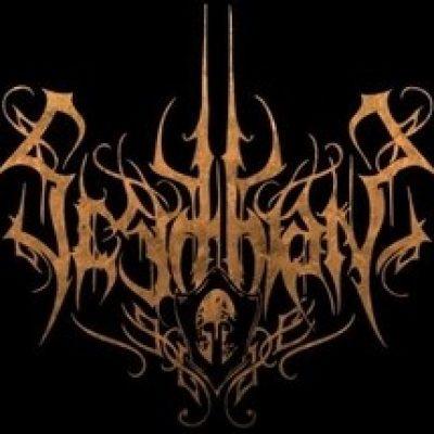 SCYTHIAN: Track vom kommenden Album online