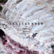 SEALCLUBBER: Track und Infos zum Debütalbum