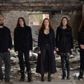 "SEASON OF TEARS: Video-Clip zu ""Technopolis"""
