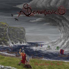 SEAWOLVES: Dragonships Set Sail