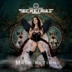 "SECRET RULE: Video-Clip zu ""I have the sun"""