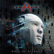 SECTION A: Album-Teaser zu viertem Album