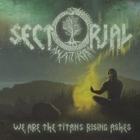 SECTORIAL: Track und Infos zu neuem Album