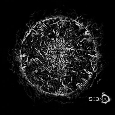 "SEDNA: neues Video zum Atmospheric Black Metal-Album ""The Man Behind The Sun"""