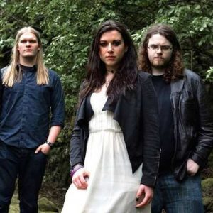 "SELENE: Video-Clip vom ""The Ravages of Time""-Album"