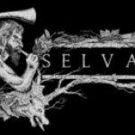 SELVANS: Track vom Debütalbum online