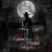 SEPTEMBER MURDER: After Every Setting Sun [Eigenproduktion]