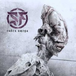 "SEPTICFLESH: Video-Clip zu ""Portrait of a Headless Man"""