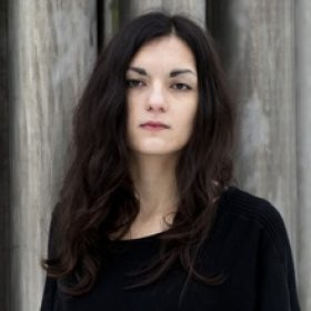 ULRIKE SEROWY: Interview und Skogtatt-Verlosung
