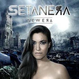 """SETANERA: Video-Clip zu """"Oltre"""""""