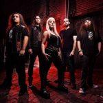 SEVEN KINGDOMS: unterschreiben bei Napalm Records