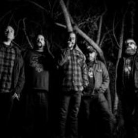 SEVEN SISTERS OF SLEEP: Track vom dritten Album online