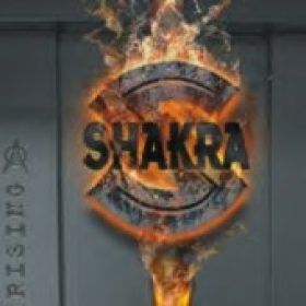 SHAKRA: Rising