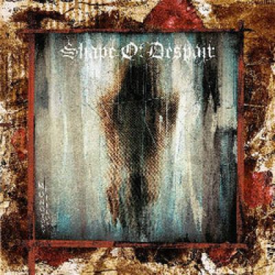 "SHAPE OF DESPAIR: Track und Details zu ""Monotony Fields"""