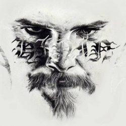 """SHINING: Track von der """"Fiende""""-EP"""