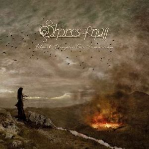 "SHORES OF NULL: Video-Clip zu ""Donau"""