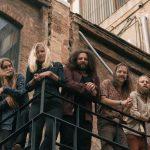 Siena-Root-bandfoto-2019-02