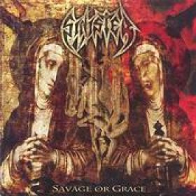SINISTER: Savage or Grace