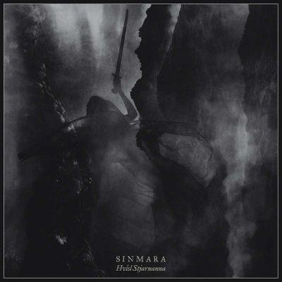 "SINMARA: erster Song vom ""Hvísl Stjarnanna""-Album"