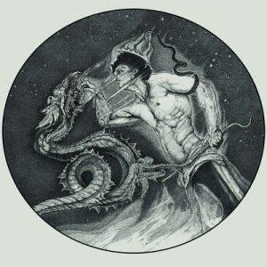 "SINMARA: streamen ""Within the Weaves of Infinity""-EP"