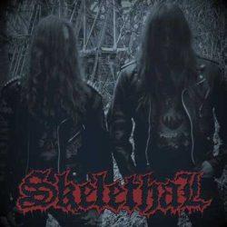 """SKELETHAL: Opener vom """"Of the Depths…""""-Album online"""