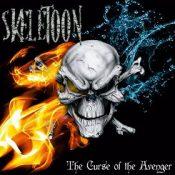 """SKELETOON: Video-Clip zu """"Heavy Metal Dreamers"""""""