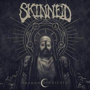 "SKINNED: Video-Clip vom ""Shadow Syndicate""-Album"