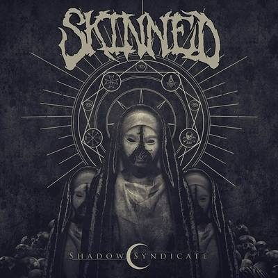 "SKINNED: Video-Clip vom ""Shadow Syndicate""-Album"