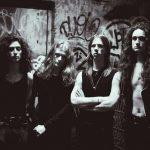 """SLAEGT: Track vom """"Domus Mysterium""""-Album"""