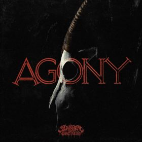 "SLAUGHTER TO PREVAIL: neuer Song ""Agony"""