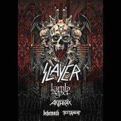 Slayer-final-tour-2018